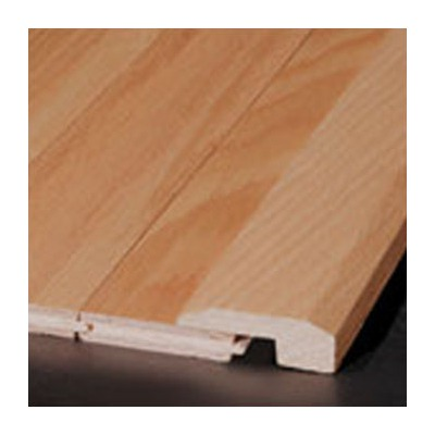 Maple Baby Threshold Carolina Floor Covering