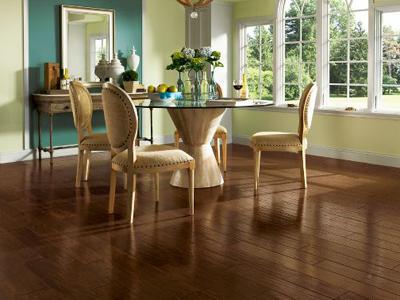 Hardwood Flooring Charlotte Nc photo of majestic hardwood floors charlotte nc united states me Colors