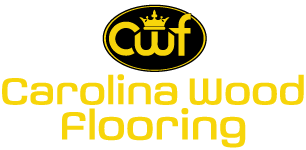 Carolina Floor Covering