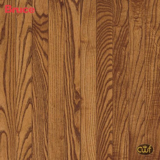 Ash Hardwood Prices ~ Antique chinese ash solid hardwood flooring gunstock