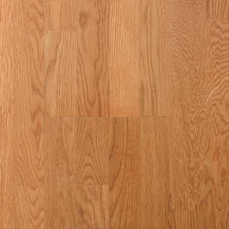 Solid Oak Warm Caramel Timberland Wood Floors Carolina