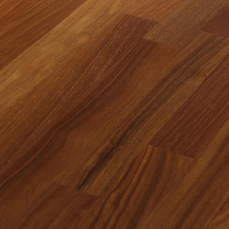 Brazilian teak tropical grade carolina floor covering