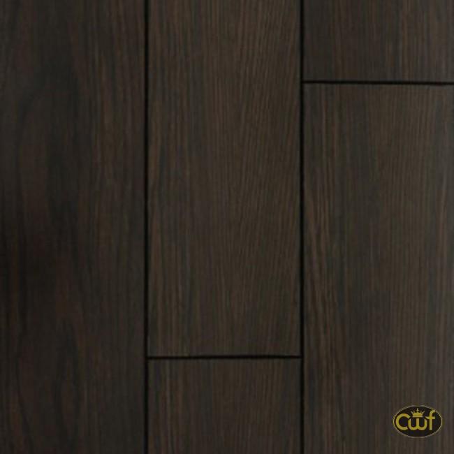 "Golden Elite Hardwood Flooring Reviews: AC-5 ""KRONOSWISS"""