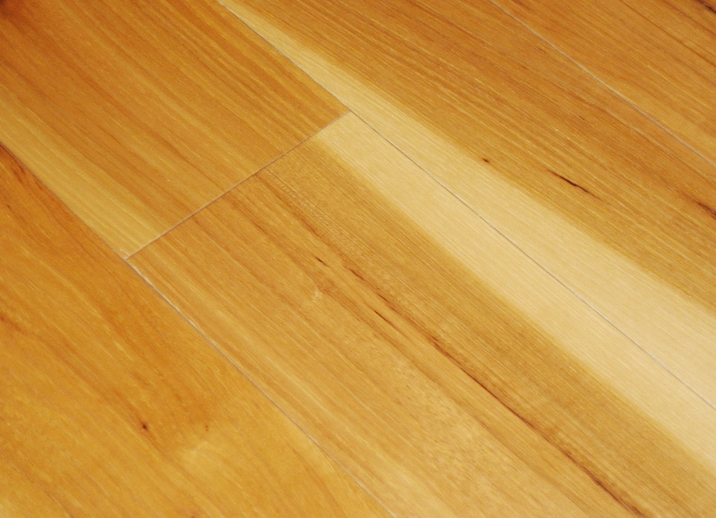hickory carolina wood flooring