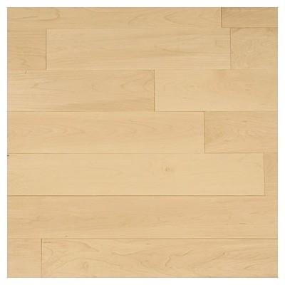 White Oak Rift And Quarter Sawn Carolina Floor Covering