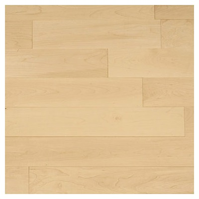 Maple Carolina Floor Covering