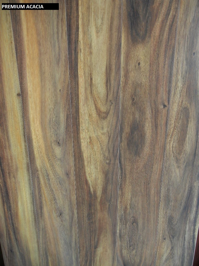 Laminate Charlotte Nc Carolina Wood Flooring