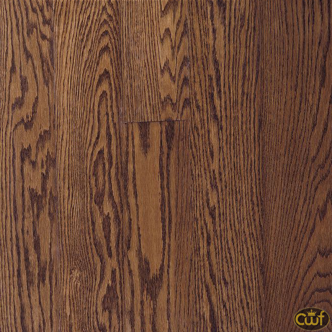 SOLID OAK SADDLE – Timberland Wood Floors - SOLID OAK SADDLE - Timberland Wood Floors - Carolina Floor Covering