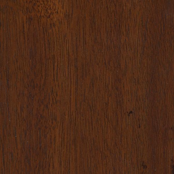 Warm Walnut - Turman - Carolina Floor Covering
