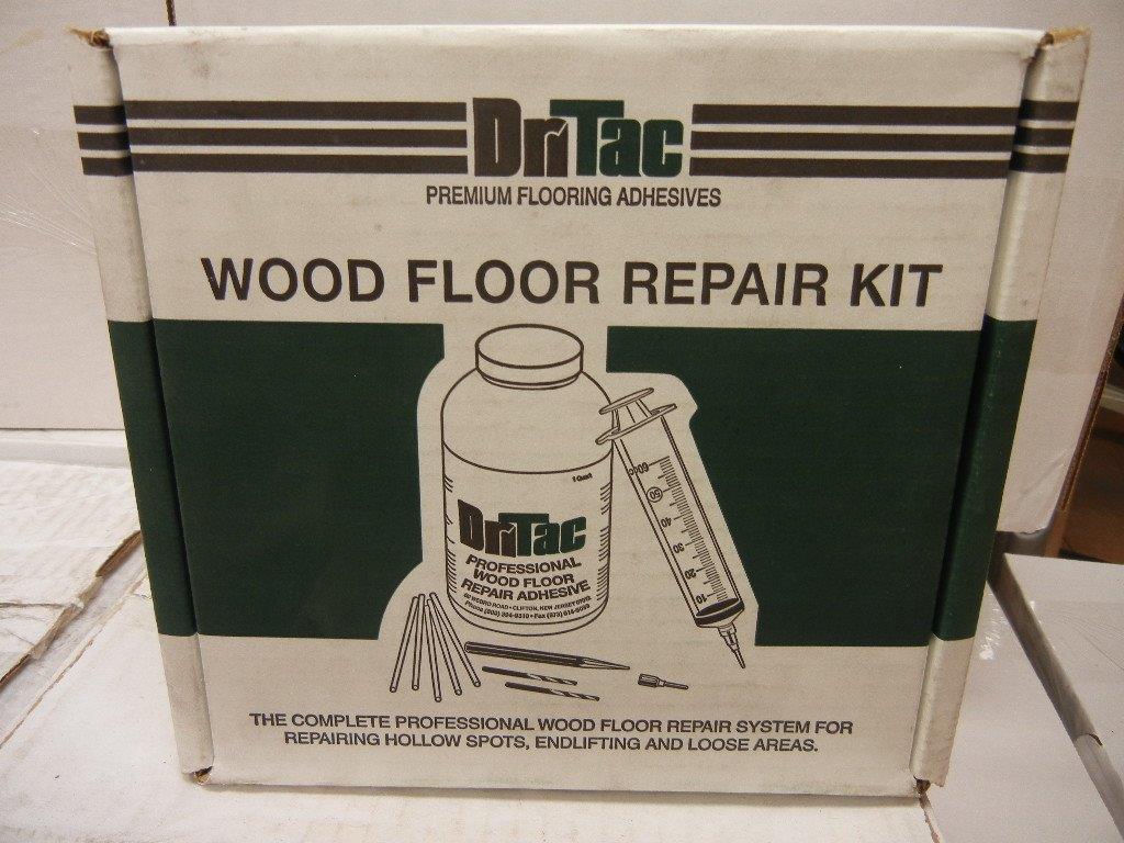 top 28 hardwood floor repair kit calflor vinylfix vinyl flooring repair kit fl49106cf the. Black Bedroom Furniture Sets. Home Design Ideas