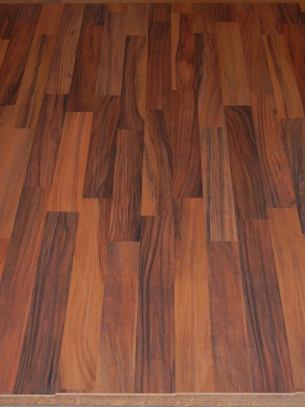 Laminate charlotte nc carolina wood flooring for Hardwood floors charlotte nc