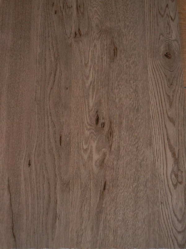 Reviews Of Feather Step Laminate Floor   Ask Home Design