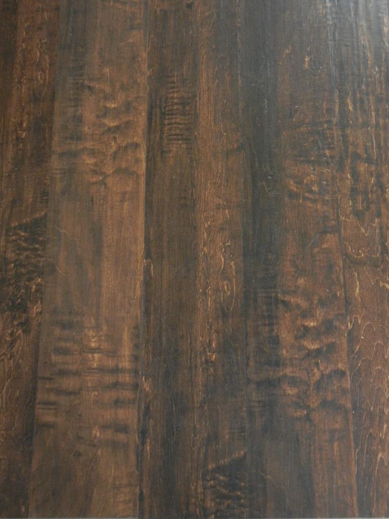 River Rock Vinyl Embossed Finish Carolina Floor Covering