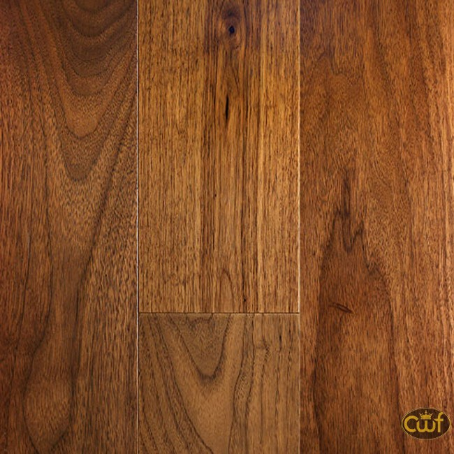solid unfinished flooring charlotte nc carolina wood flooring