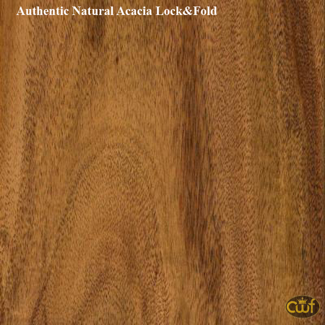 Hs Natural Acacia Home Legend Carolina Floor Covering