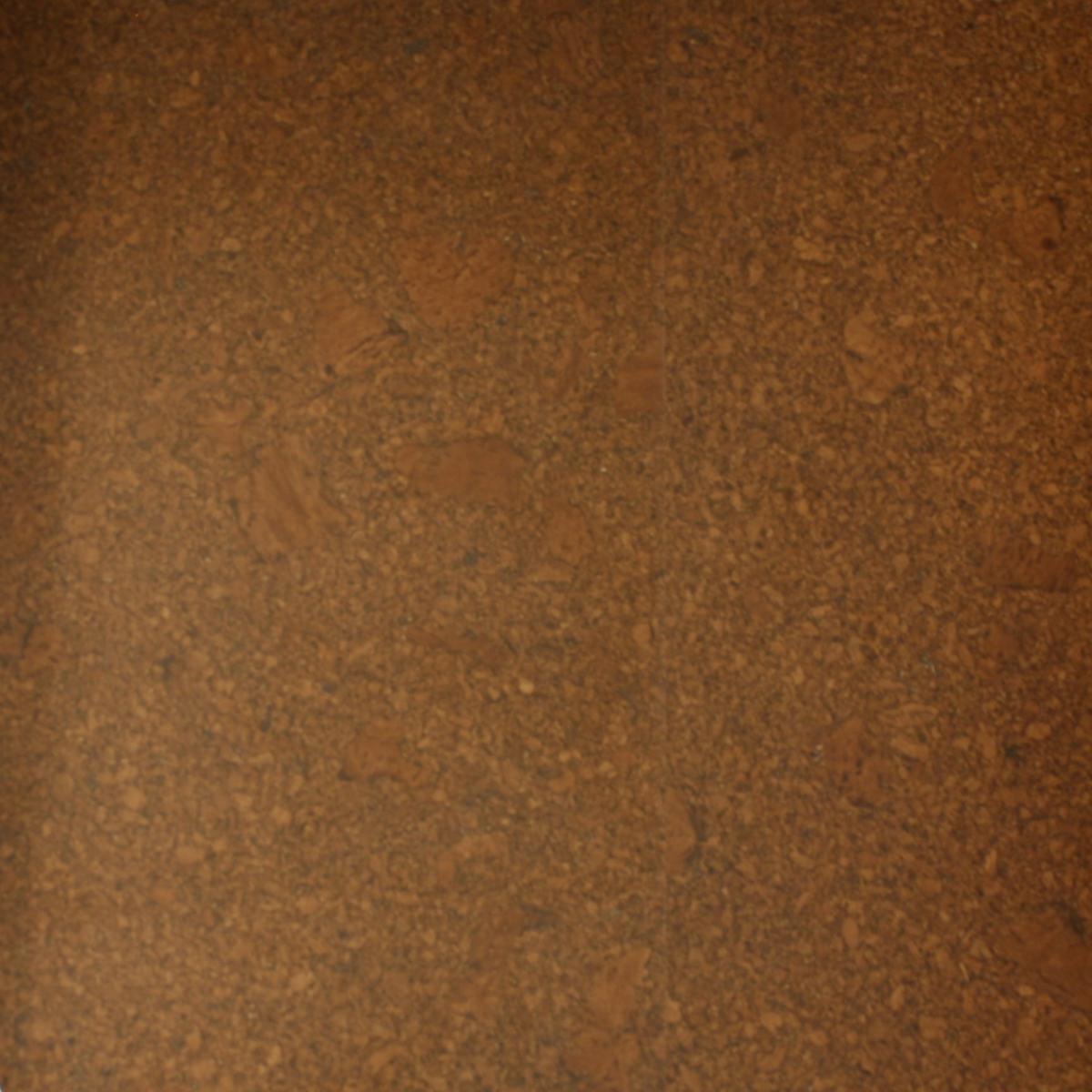 Libson Mocha Natural Carolina Floor Covering