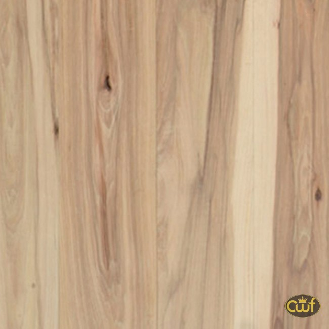Engineered unfinished flooring charlotte nc carolina wood for Hardwood floors charlotte nc