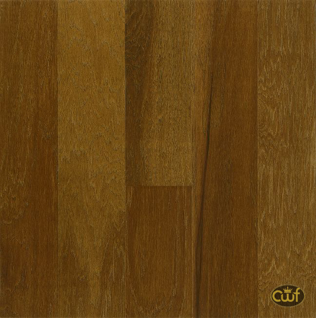 Reviews Of Feather Step Laminate Floor Home Design Idea