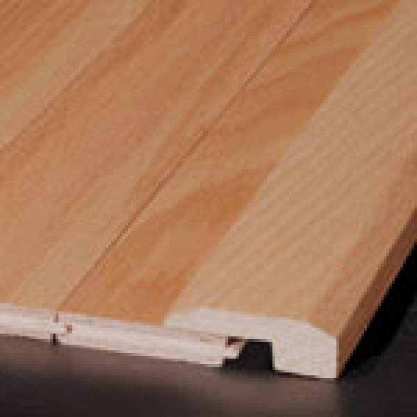 Mouldings charlotte nc carolina wood flooring for Hardwood floors and babies
