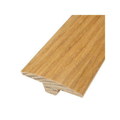 Mouldings Trim Archives Page 7 Of 7 Carolina Floor Covering
