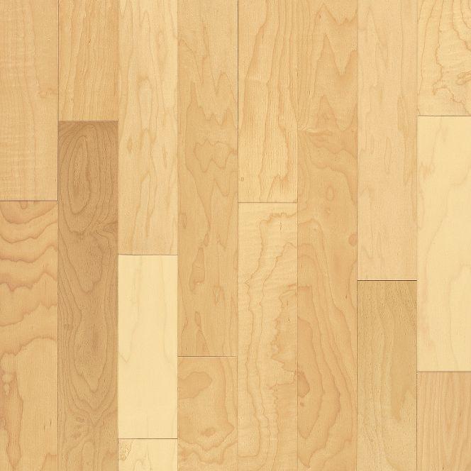 Maple Natural U2013 Timberland Wood Floors