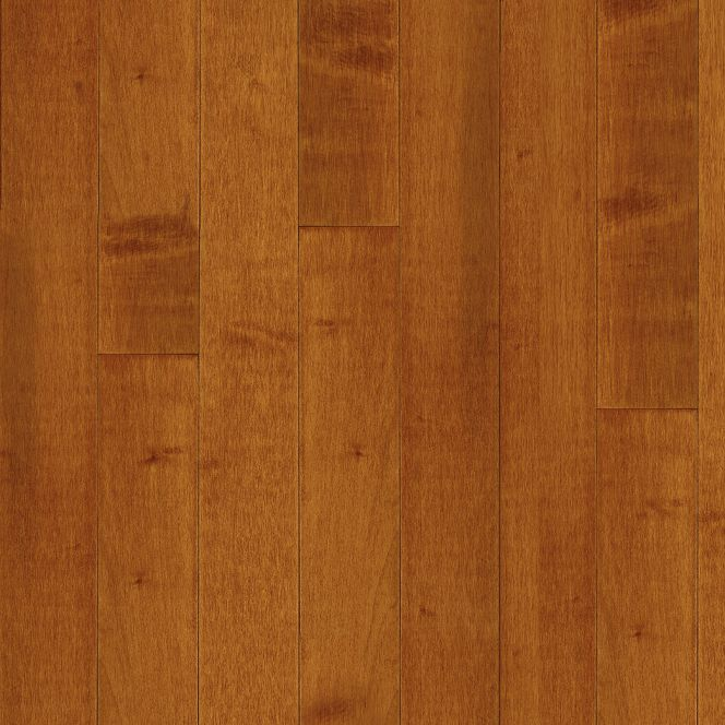 Maple Cinnamon 4 Quot Timberland Wood Floors Carolina