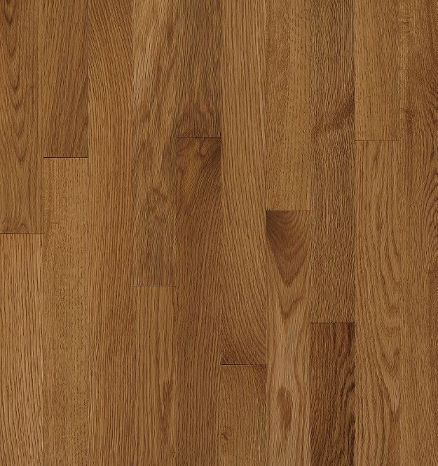 Bruce hardwood flooring charlotte nc carolina wood flooring for Bruce hardwood flooring