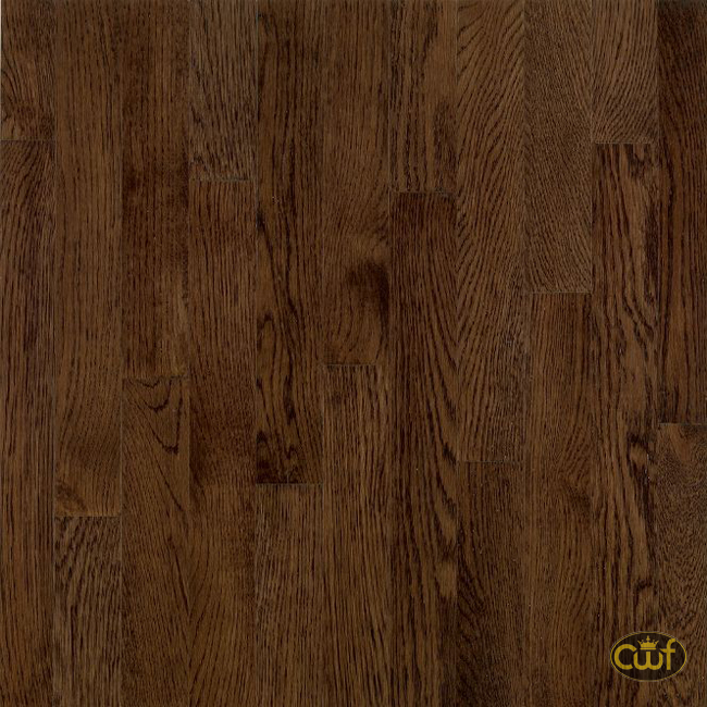 solid oak mocha u2013 timberland wood floors