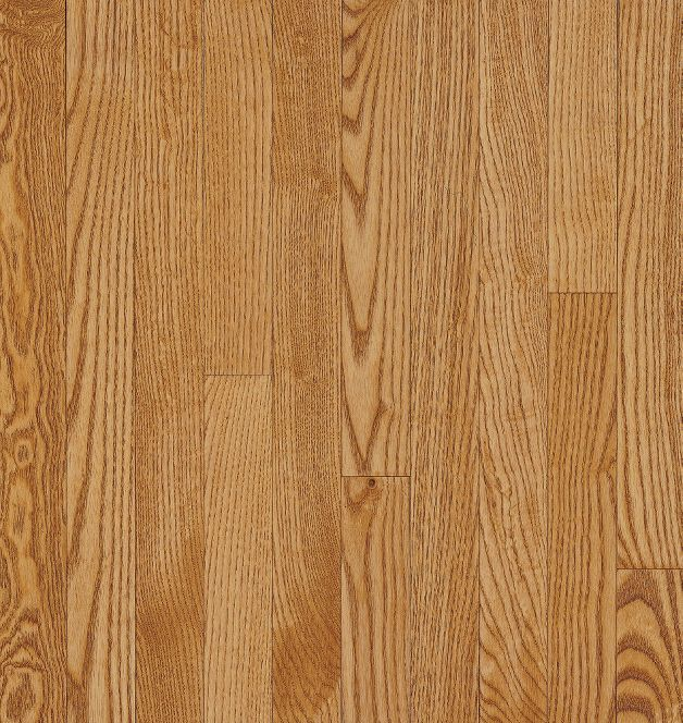 SOLID OAK SPICE – Timberland Wood Floors - SOLID OAK SPICE - Timberland Wood Floors - Carolina Floor Covering
