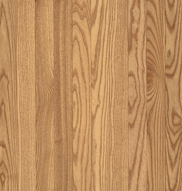 White oak natural 4 timberland wood floors carolina for Wood flooring natural