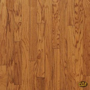 Fall meadow oak 2 188 3 188 3 29 3 59 width choose an option fall meadow