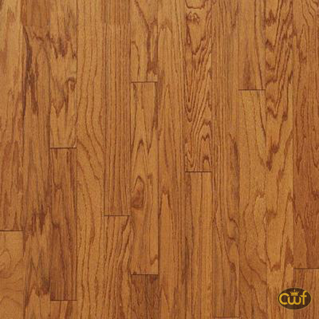 Bruce Fall Meadow Oak Carolina Floor Covering