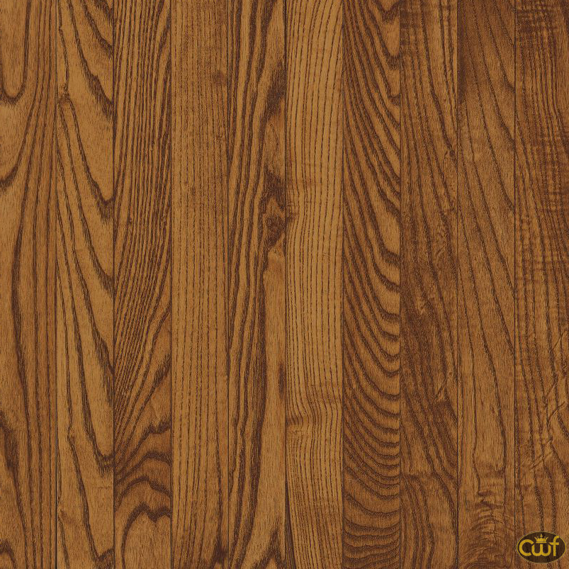 Solid Oak Fawn Timberland Wood Floors