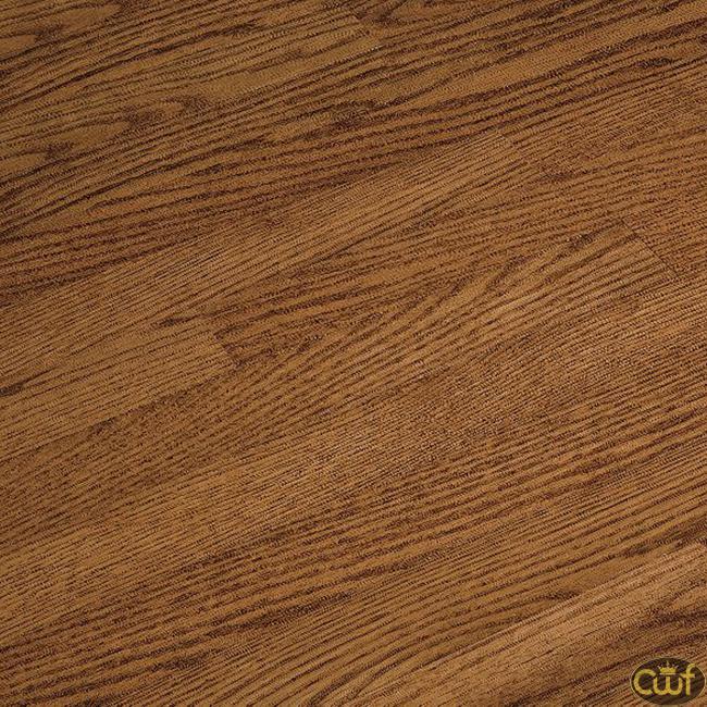 BRUCE Gunstock Oak