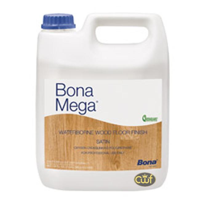 Bona Mega 1gl Carolina Floor Covering