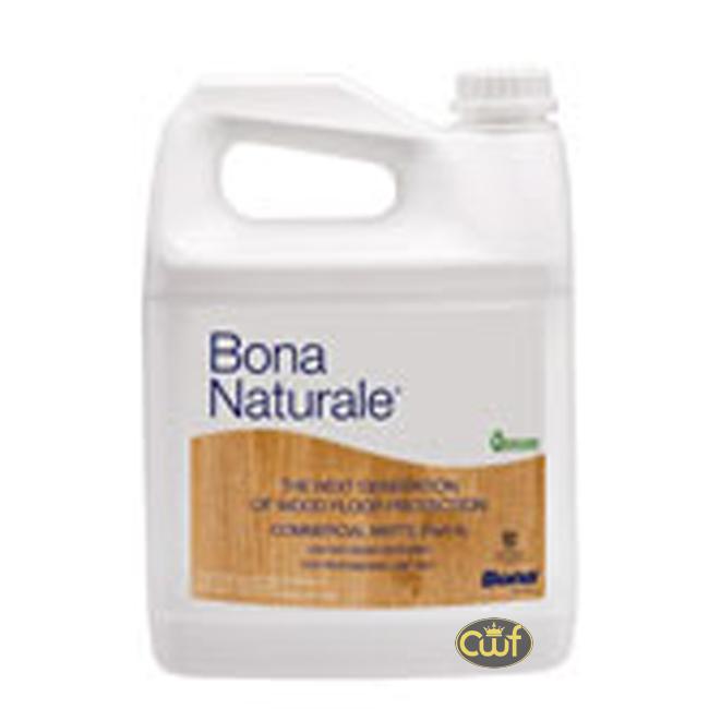 Bona Naturale 1gl Carolina Floor Covering