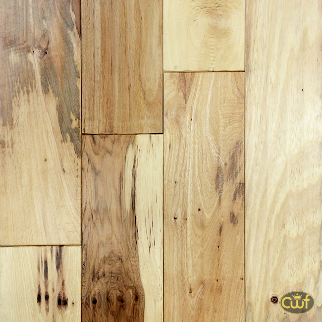 Natural Handscraped Hickory 5 Quot Carolina Floor Covering
