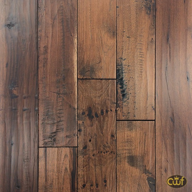 Solid Oak Sunset West Timberland Wood Floors Carolina