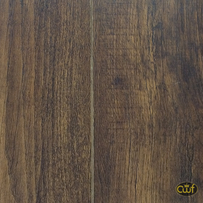 Feather Step Laminate Reviews Ask Home Design