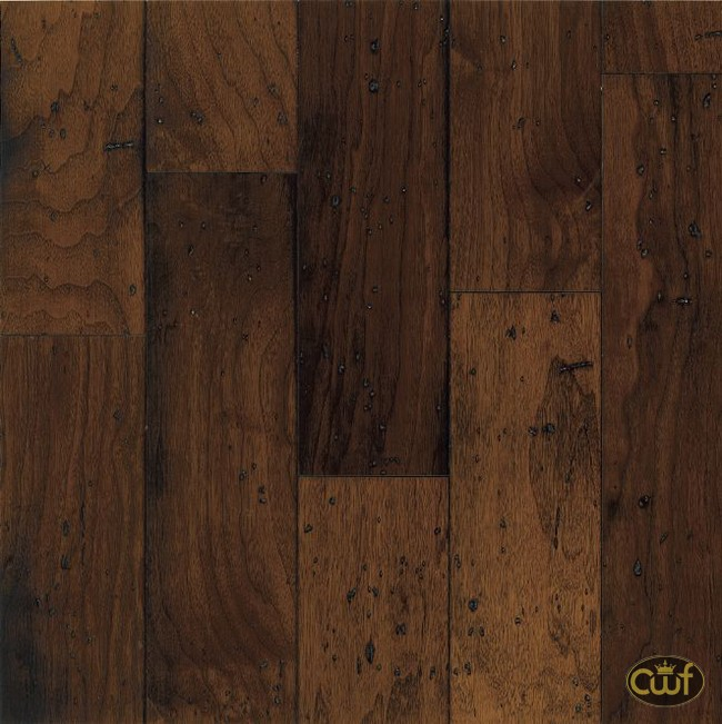 Bruce Hardwood Flooring Charlotte Nc Carolina Wood Flooring