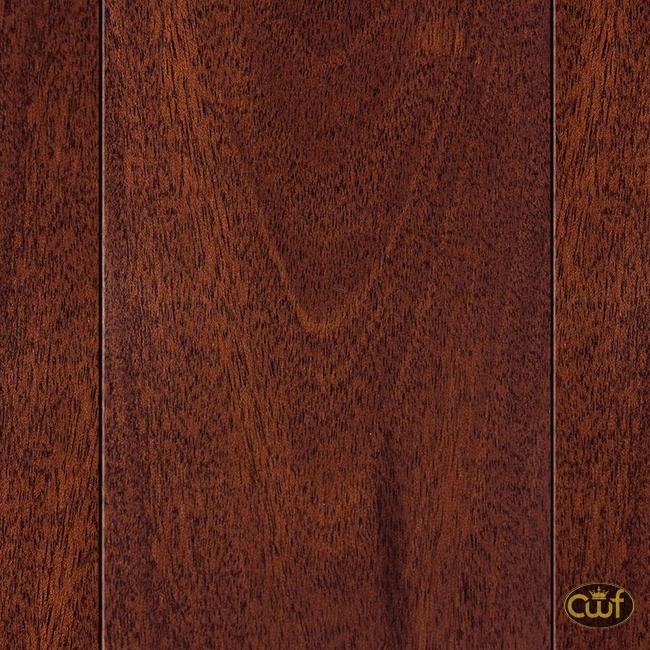 Hs mahogany natural 5 3 4 home legend carolina for Mahogany flooring