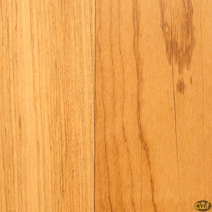 Brazilian cherry jatoba select grade 9 16 x 3 1 5 and for Brazilian cherry flooring
