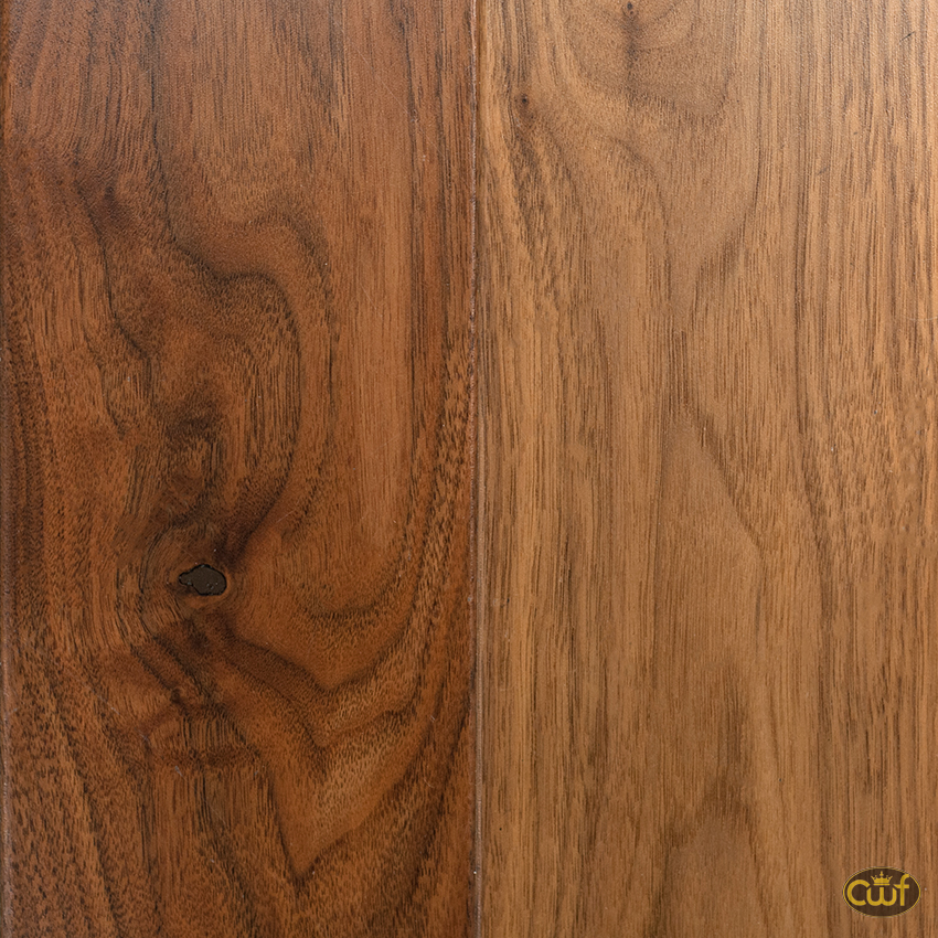 Reviews Of Feather Step Laminate Floor | Ask Home Design