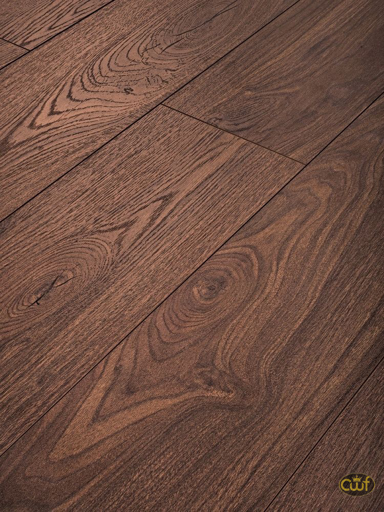 Kronoswiss laminate flooring for Laminate flooring york