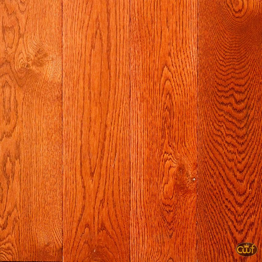 Wood Stain Dusk: Timberland Wood Floors