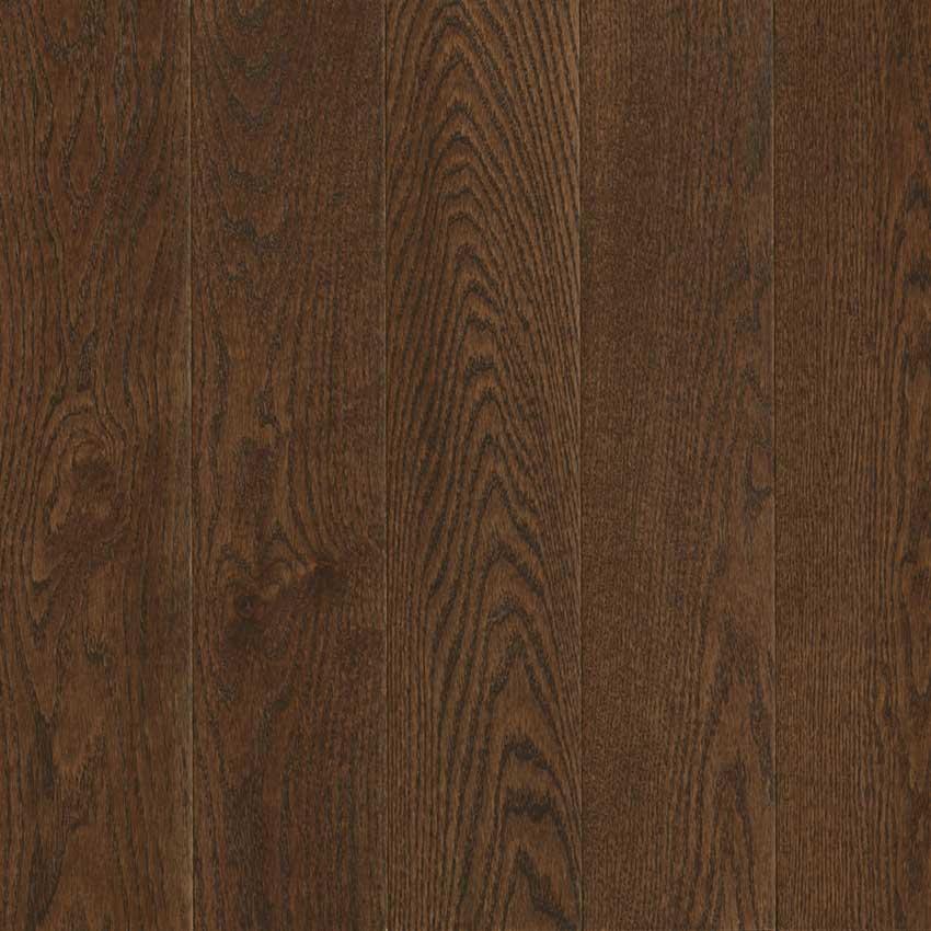 SOLID OAK COCOA BEAN U2013 Timberland Wood Floors