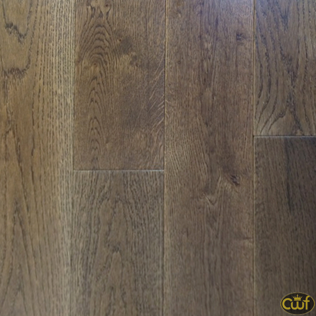 SOLID OAK DOVETAIL – Timberland Wood Floors - SOLID OAK DOVETAIL - Timberland Wood Floors - Carolina Floor Covering