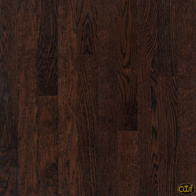 Solid Oak Kona – Timberland Wood Floors - Solid Oak Kona - Timberland Wood Floors - Carolina Floor Covering