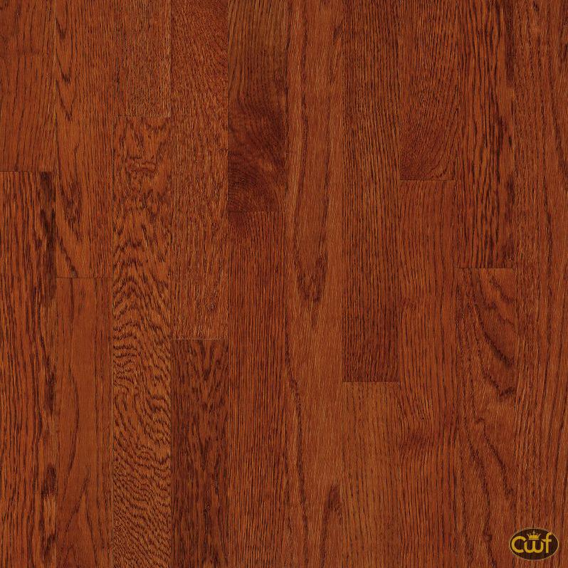 Amber oak solid 5 timberland wood floors carolina for Real oak wood flooring