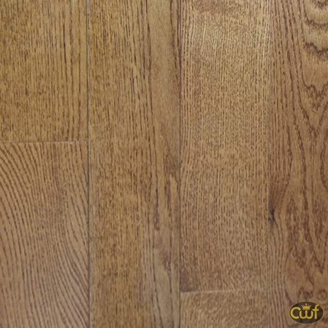 SOLID OAK WARM CARAMEL - Timberland Wood Floors - Flooring Archives - Page 32 Of 39 - Carolina Floor Covering